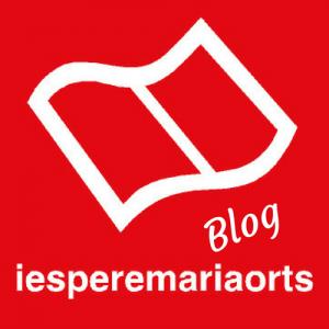 El Blog del Pere Maria